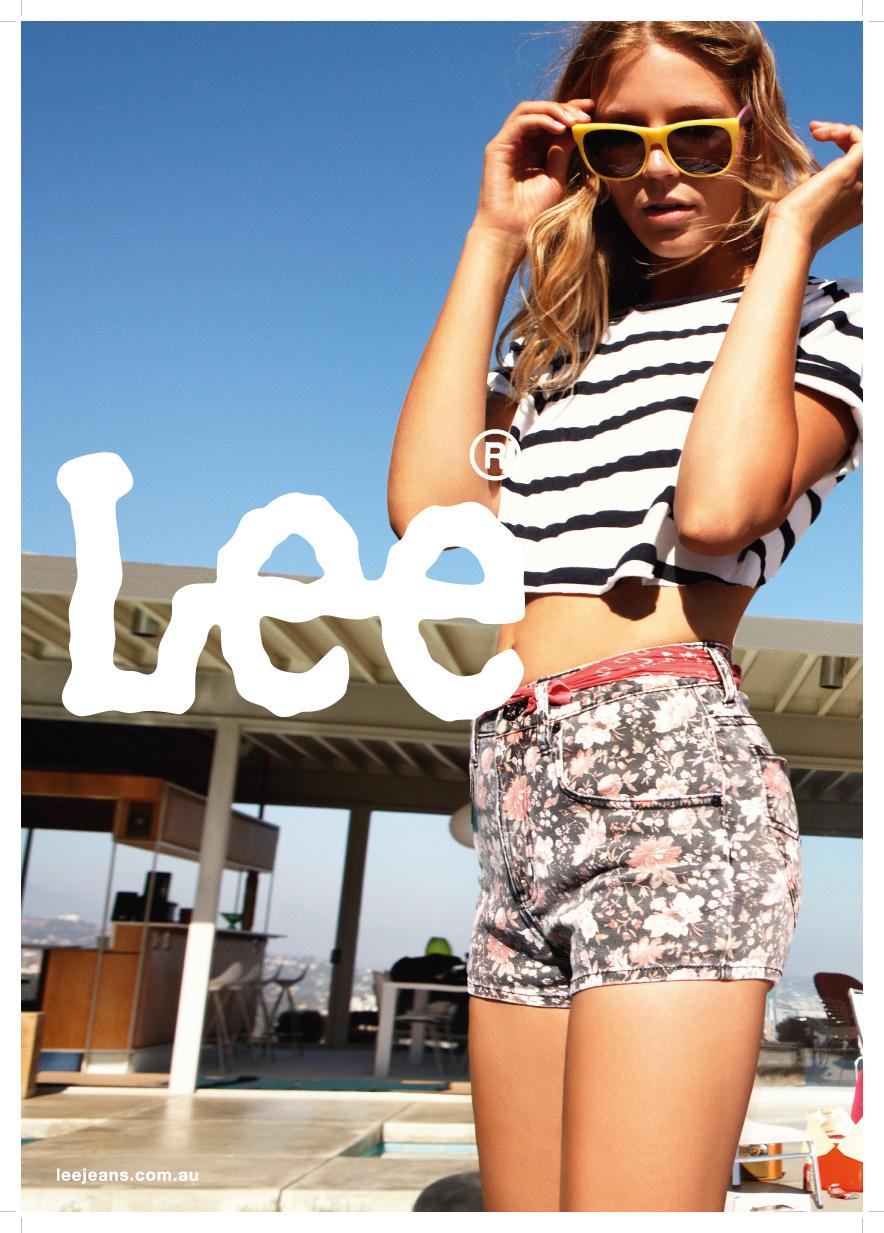 LEEJeans_Australia_2010_Vertical-5.jpg