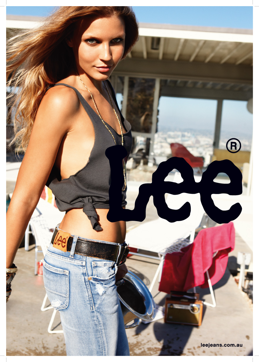 LEEJeans_Australia_2010_Vertical-7.jpg