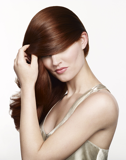 Pantene-WOW-SMOOTH-1-131_lr.jpg