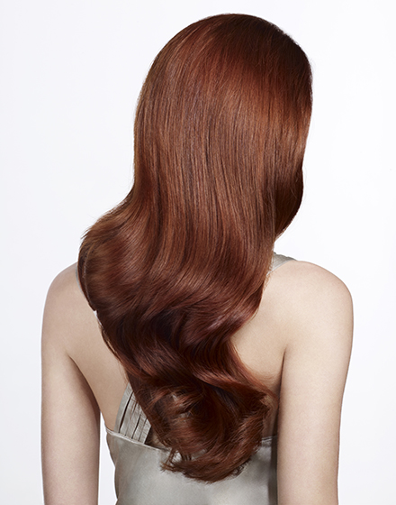 Pantene-WOW-SMOOTH-1-176_mm.jpg