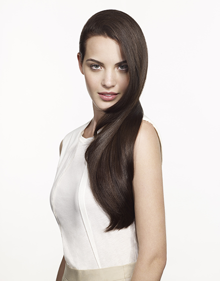 Pantene-WOW-SMOOTH-2-067_lr.jpg