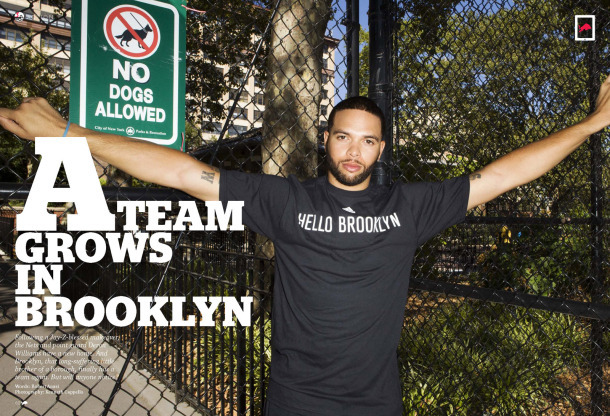 Deron Williams Brooklyn Nets.jpg