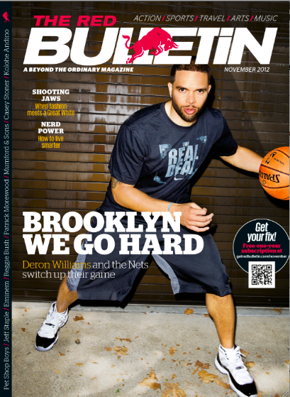 deron-williams-red-bulletin.png