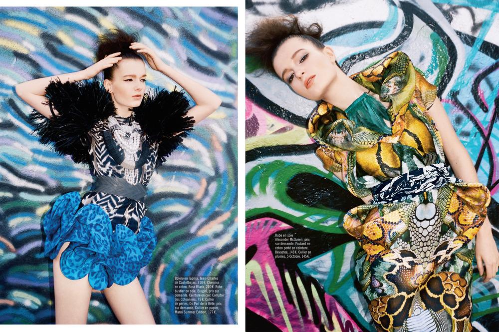 Glamour_French_Mode_Ethnique_elisa_Textes-4.jpg