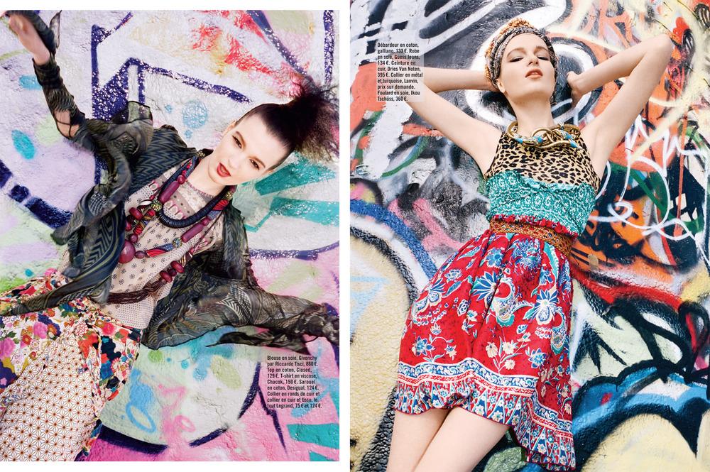 Glamour_French_Mode_Ethnique_elisa_Textes-3.jpg