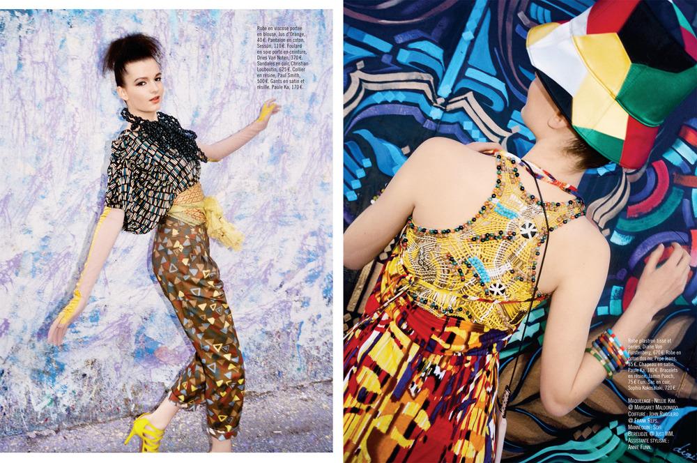 Glamour_French_Mode_Ethnique_elisa_Textes-5.jpg