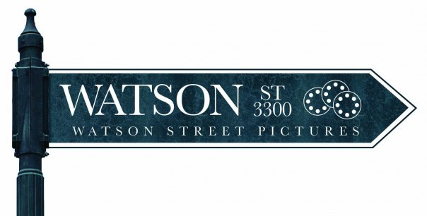 Watson Street Pictures