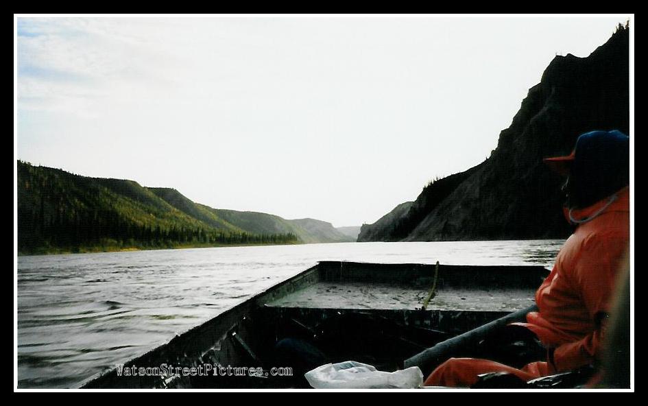 Yukon3.jpg