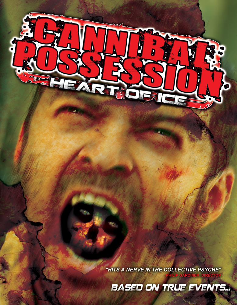cannibal_possession.jpg