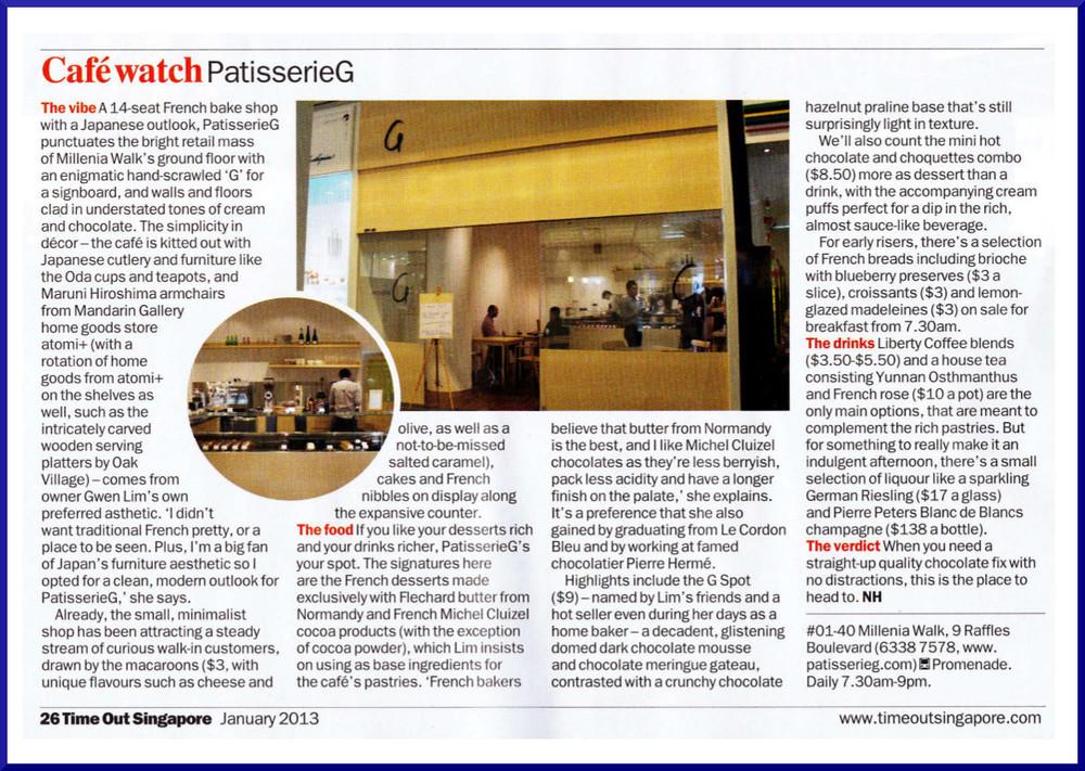 TimeOut Jan 2013.jpg