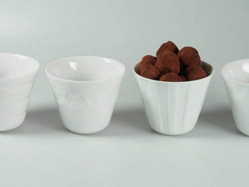 lores cups truffs.JPG