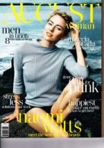 August Woman Nov 2013 cover.jpg