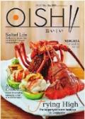 Oishii OctDec2015.jpg