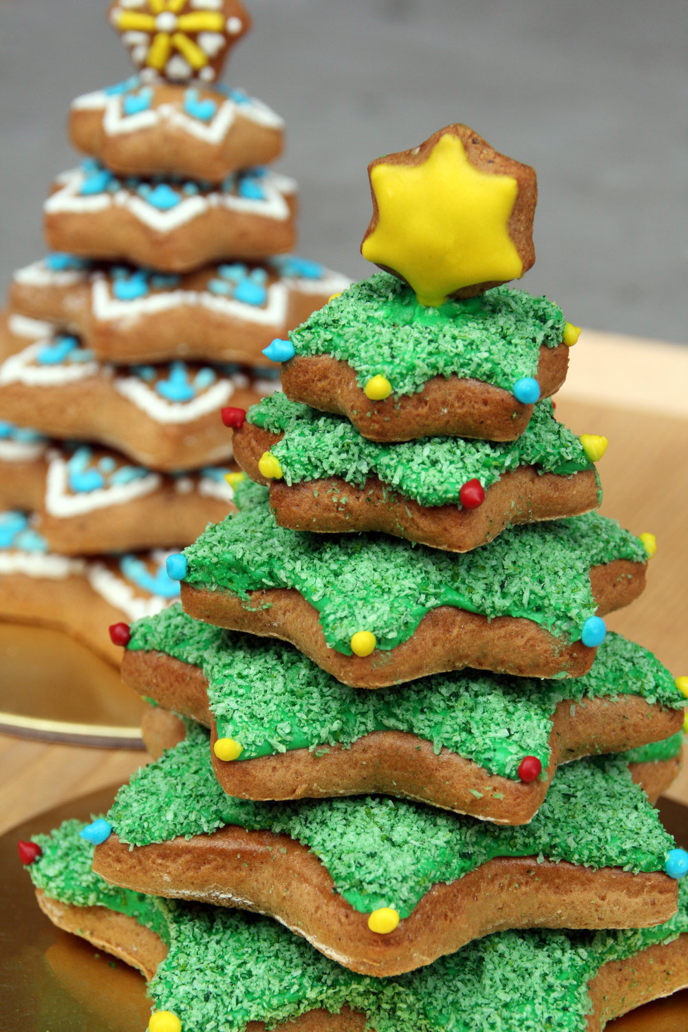 Gingerbread Tree.jpg
