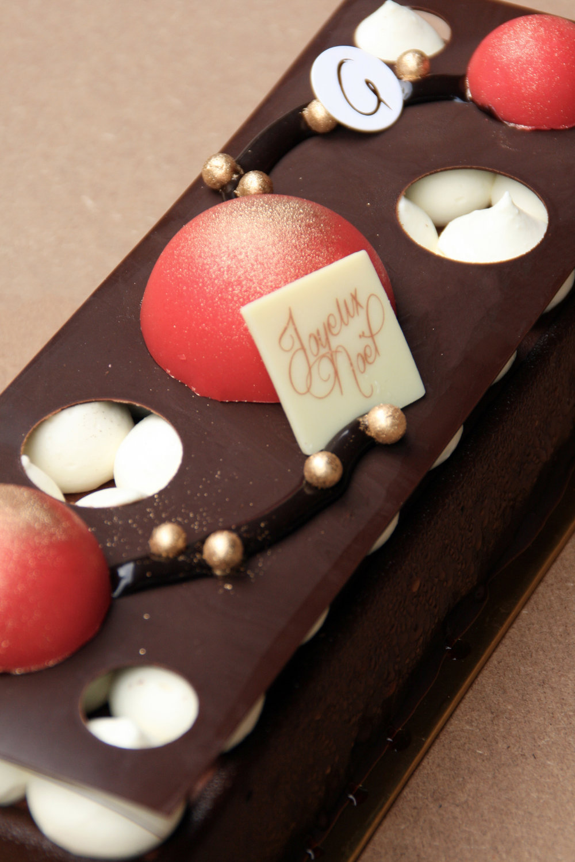 Cherry Bergamot Log Cake LR.jpg