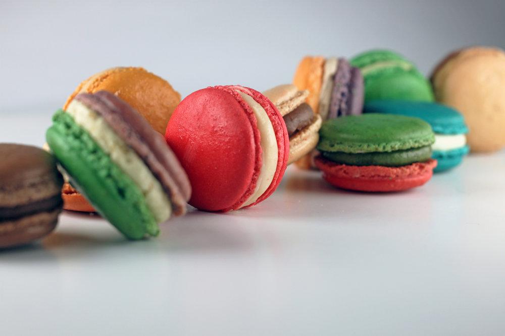 Macarons LR.jpg