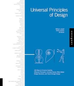universal250.jpg