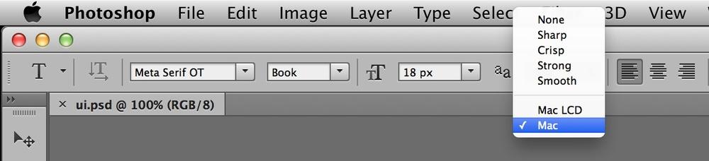 photoshop-settings-type.jpg