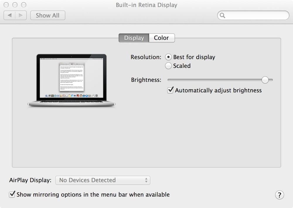 photoshop-settings-retina-display.jpg