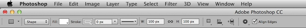 align-edges.jpg