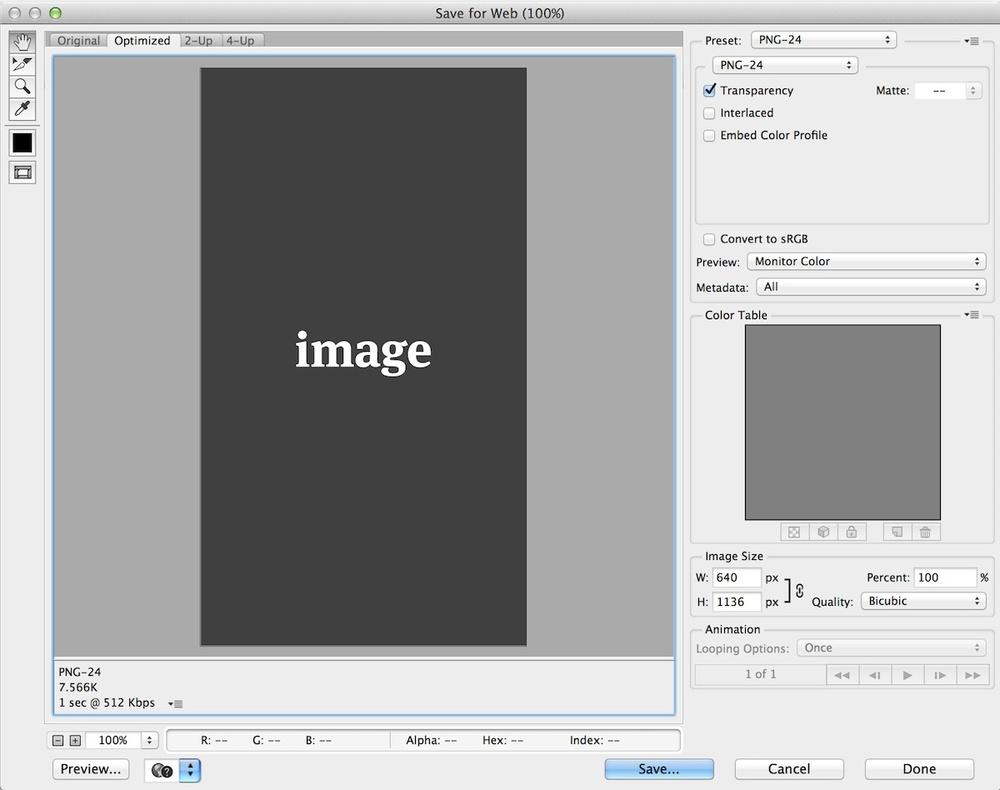 photoshop-save-web.jpg