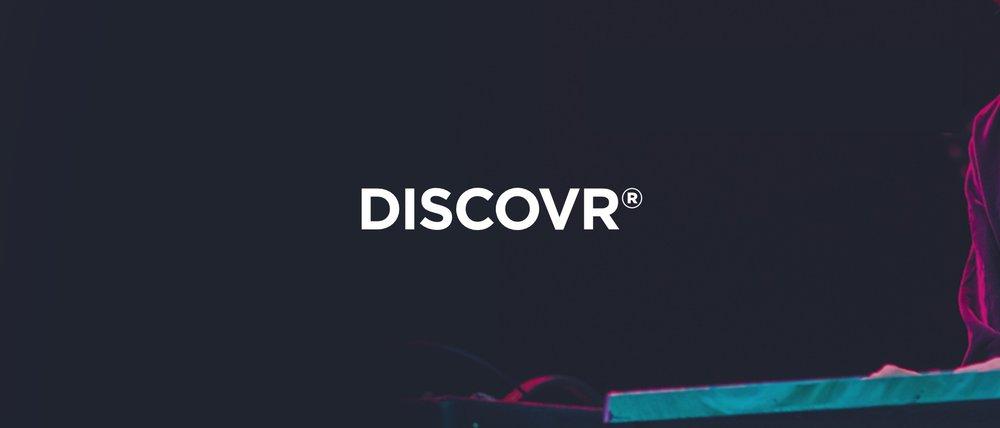 Discovr-WebBannerStyle3.jpg