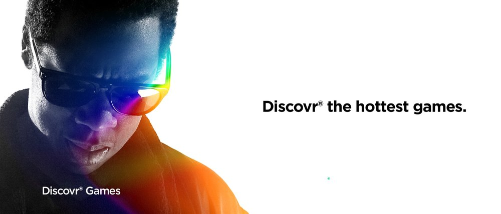 Discovr-WebBannerExtension2.jpg