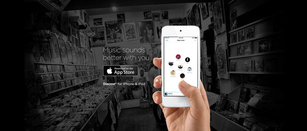 Discovr-WebBannerMusicSoundsBetter.jpg