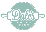 Copyright Dale's Fried Pies | 2013