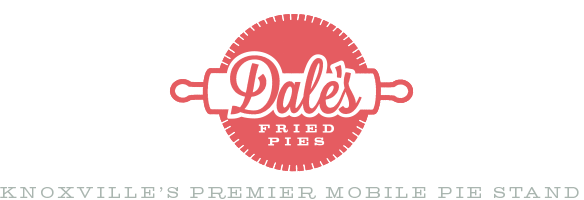 Dale's Fried Pies