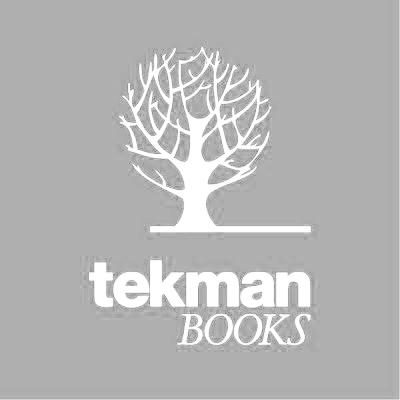 2627tekman_books.jpg
