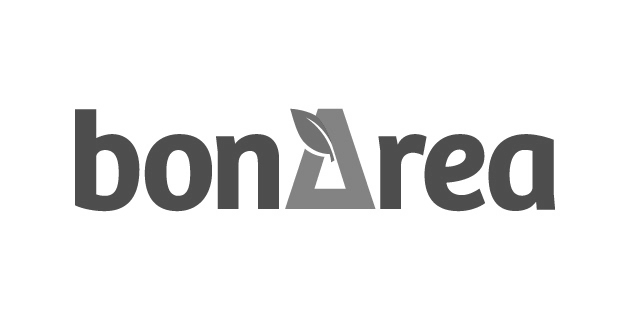 logo-vector-bonarea.jpg