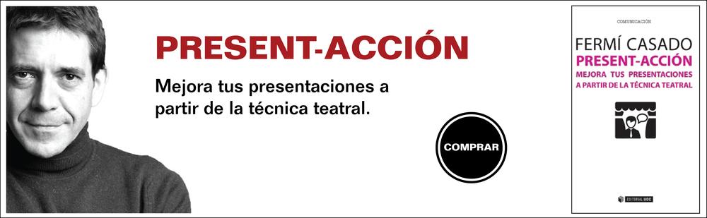 present-acción-01.png