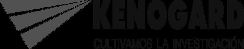 LogoKenogard.png