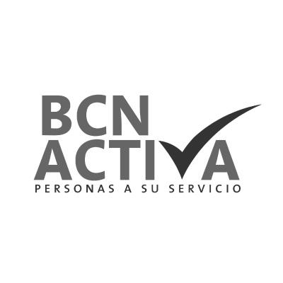 bnc_activa.jpg