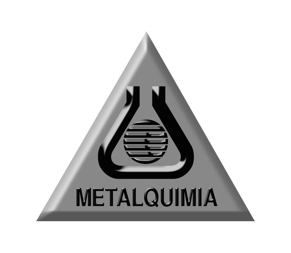metalquimia.jpg