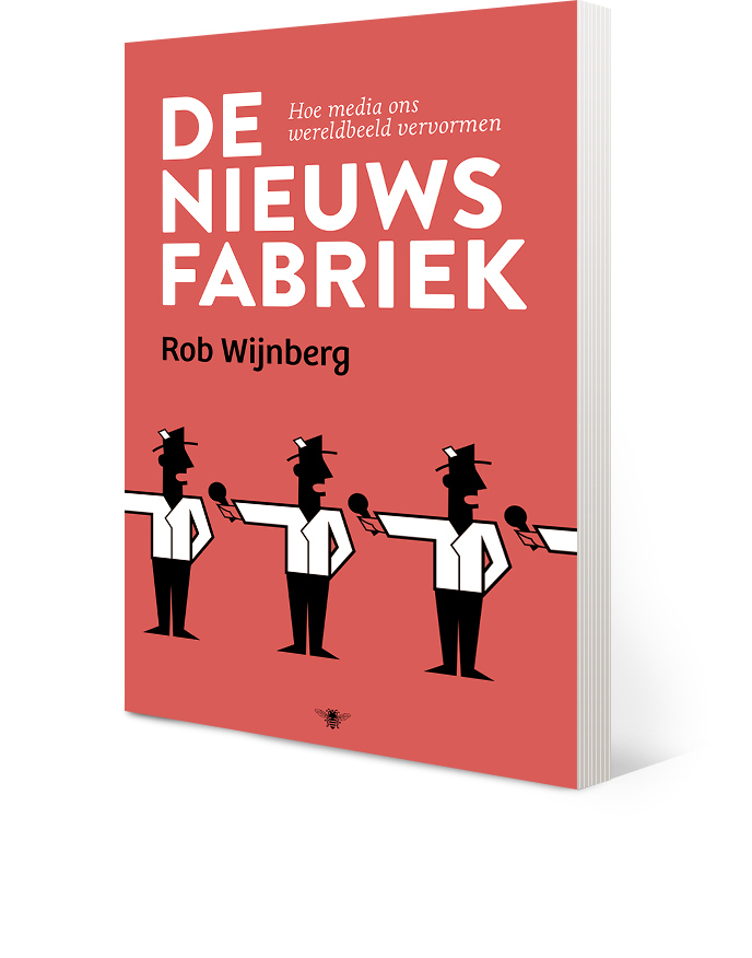 cover_visual_nieuwsfabriek_02.jpg
