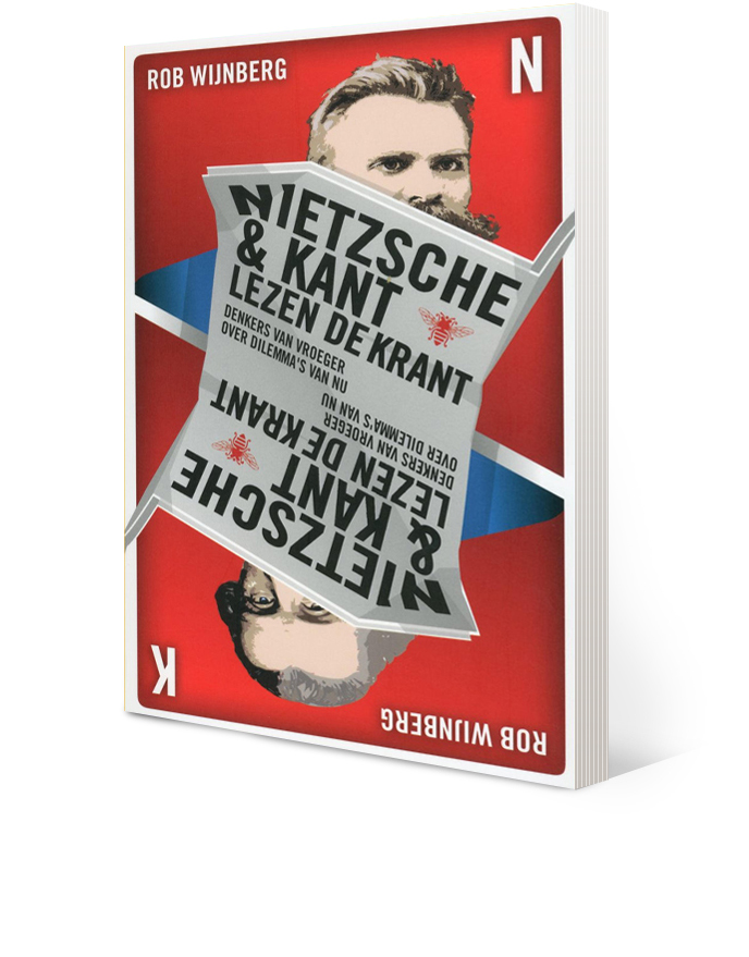 cover_visual_nietzsche&kant_02.jpg