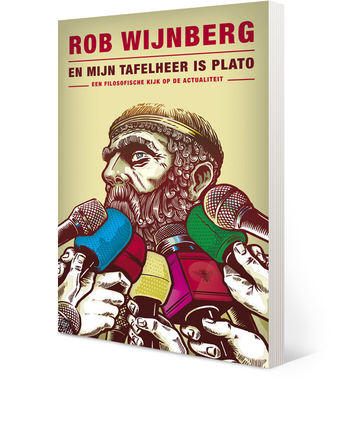 cover_visual_plato_01.jpg
