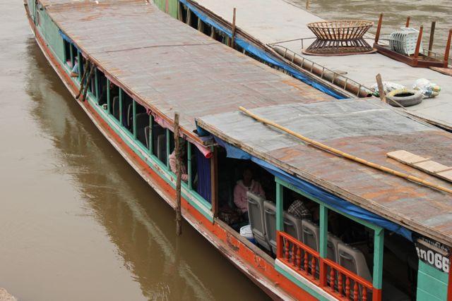 Boat trip 1.jpg