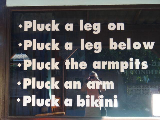 Pluck sign.jpg