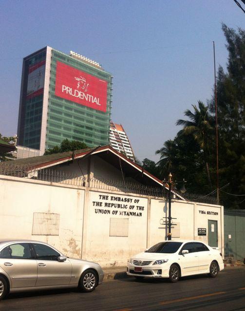 Myanmar embassy.jpg