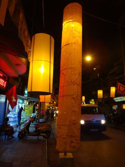 Lights of Hanoi.jpg