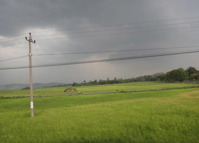 Storm approach.jpg