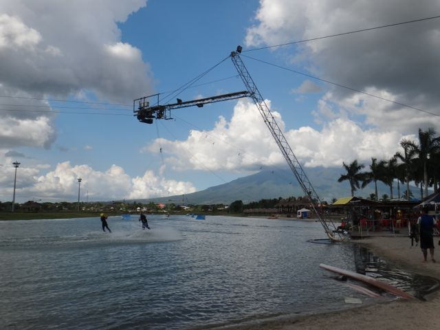 Cable park.jpg
