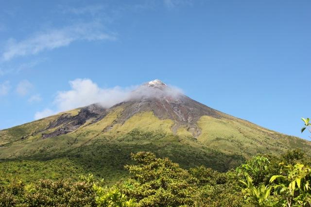 Mt Mayon 2.jpg