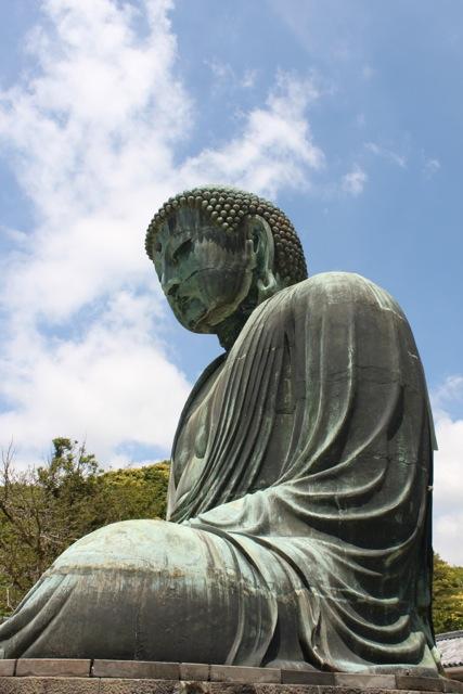 Daibutsu_Kamakura.jpg