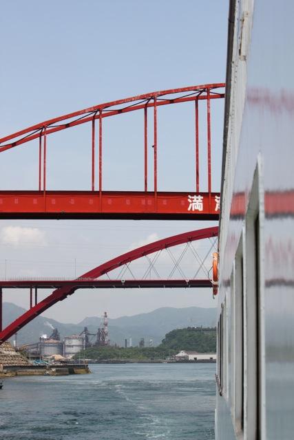 Ferry bridges.jpg