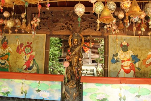 Ishiteji temple.jpg