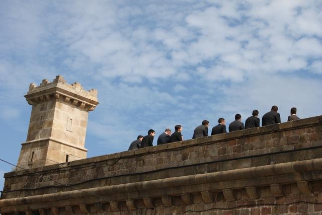 Castello.jpg